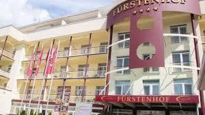 Schwimmbad Bad Kreuznach Hotels Bad Kreuznach U2022 Die Besten Hotels In Bad Kreuznach Bei