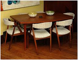 Best Dining Chairs Images On Pinterest Dining Chairs Chairs - Teak dining room chairs canada
