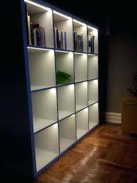 ikea kallax headboard bookcase ikea floating shelves with lights king size bookcase