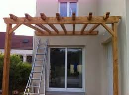 Wood Pergola Plans by Wood Pergola Plans 15 Wood Pergola Plans Awesome Ideas
