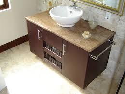 bathroom renovations select a kitchen