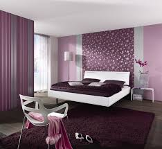 Dark Purple Bedroom Walls - purple bedroom wall ideas thesouvlakihouse com