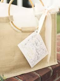 wedding gift bags ideas 50 best of wedding gift bags ideas wedding inspirations