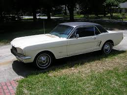 Black 1966 Mustang Purchasing A 1966 Coupe The Mustang Source Ford Mustang Forums