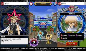 yu gi oh duel links coming soon u2013 digital card gamers