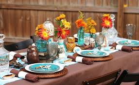 thanksgiving tablescape gorgeous thanksgiving tablescapes home