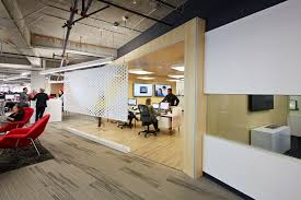 skype headquarters design blitz skype headquarters designboom papihmamih
