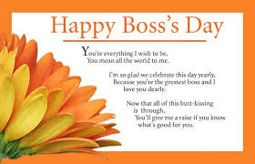 Happy Boss S Day Meme - happy boss s day meme 100 images national bosses day 2014 15