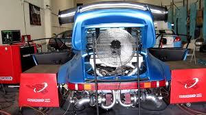 twin turbo porsche bisimoto porsche 911 twin turbo low boost tuning youtube