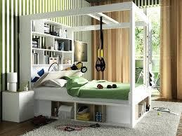 idee rangement vetement chambre rangement vetement chambre tte de lit avec rangement en ides