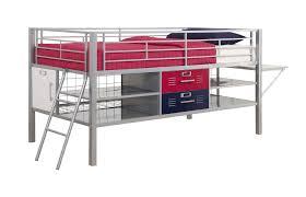 kids lockers ikea locker bedroom furniture bedroom ideas