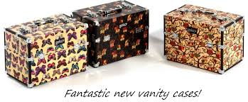 www kivaandmomo co uk online uk jewellery boxes makeup boxes