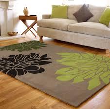 tappeti offerta on line tappeti vendita home interior idee di design tendenze e