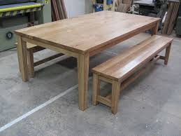 dining table with bench seats perth bench decoration