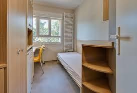 chambre d h e aix en provence chambre universitaire aix en provence cite cuques jpg 1496234928