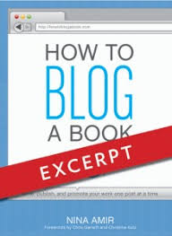 Book Free Download Free Writing Downloads Exercises Prompts U0026 Advice
