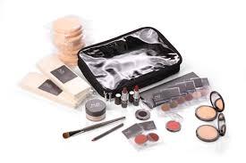 Makeup Schools In Utah Mud Makeup Tuition Makeup Ideas