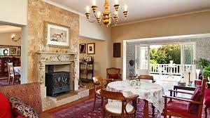 darling villa in hout bay cape town u2014 best price guaranteed