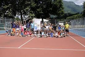 bureau plus st egreve us egrève tennis accueil