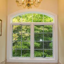 odd shaped windows custom interior blinds have you covered http