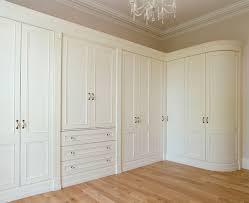 designer bedroom furniture houzz