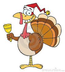 14 best pavo en navidad images on html and