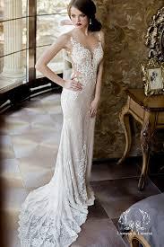sexxy wedding dresses vestido de novia vestido vestidos de novia de boda