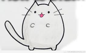 imágenes de gatos fáciles para dibujar dibujo fácil gato bricolaje y manualidades pinterest image search