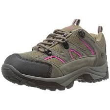 s winter hiking boots size 12 s boots boots for jcpenney