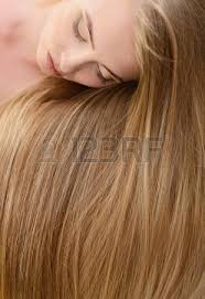 extension hair hair extension stock photos pictures royalty free hair
