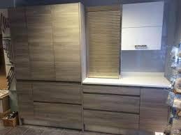 ex display kitchen island ex display designer kitchens kitchen design ideas