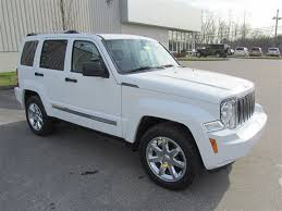 2010 jeep liberty towing capacity best 25 jeep liberty ideas on 2005 jeep liberty jeep