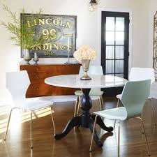 Dining Room Floor by Round Kitchen U0026 Dining Room Sets You U0027ll Love Wayfair
