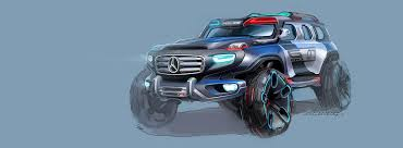 mercedes silver lightning price in india vision ener g road for the future mercedes