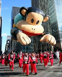 146 best macy s thanksgiving parade images on