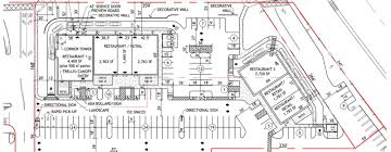 Floor Plan Websites 100 Best House Plan Website Modren New House Designs Plans