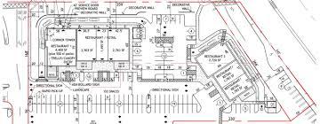 Free Sample House Floor Plans by Koshino House Floor Plans Design Metalocus Gonzalocandel Ando 11