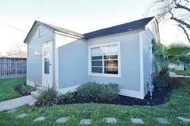 Homes For Rent In Houston Tx 77009 1101 U0026 1105 W Cavalcade Houston Tx 77009 Modern Charm Realty