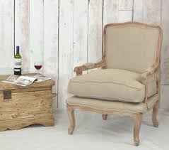 comfortable chair for reading indoor chairs comfortable chairs for reading comfy lounge chairs