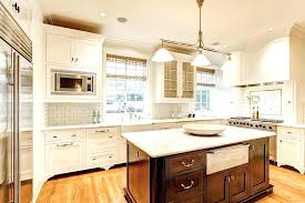 Bathroom Remodeling Stores Kitchen And Bath Showrooms Seattle Wa Bathroom Design Stores