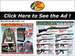 bass pro shops 2017 black friday deals ad black friday 2017