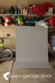 Diy Photo Backdrop How To Set Up A Simple Diy Home Photo Studio