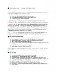 Cashier On Resume Duties Job Description Examples Cashier Job Duties For Resumebraidappcom