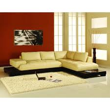 Beige Sectional Sofas Manhattan Sectional Sofa Beige Leather Sectional Sofas Cr