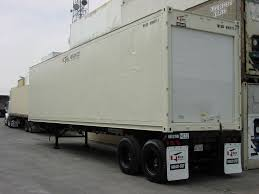 trailers for sale and rent in los angeles and long beach ca