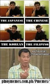 Finding Neverland Meme - infinite tagalog memes image memes at relatably com