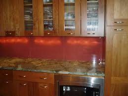 backpainted glass wall panels brooks custom