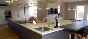 Innovative Kitchen Design by An Innovative Unique Kitchen Design In Whalley Kitchen Design