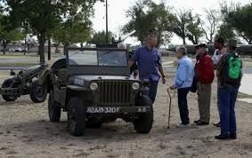 jeep vietnam museum keeps soldier u0027s love of army alive article the united