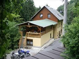 Wetter Bad Schandau 14 Tage Pension U0026 Fewo S Zaukeneck Fewo Direkt